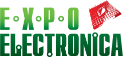 "25–27 APRIL 2017 - 20th International exhibition of electronic components, modules and systems ""ExpoElectronica 2017"""