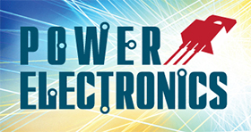 PowerElectronics 2015