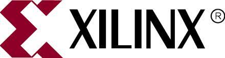 xilinx.jpg