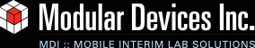 modular-devices-inc.jpg