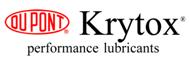 krytox.jpg