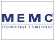 memc.jpg