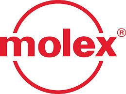 molex.jpg