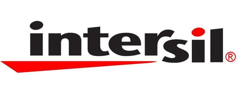 intersil.jpg
